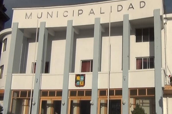 Requisitos para una Constancia de Posesión de Terreno municipalidad