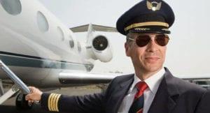 ¿Cuáles son los Requisitos para ser piloto comercial en Venezuela?