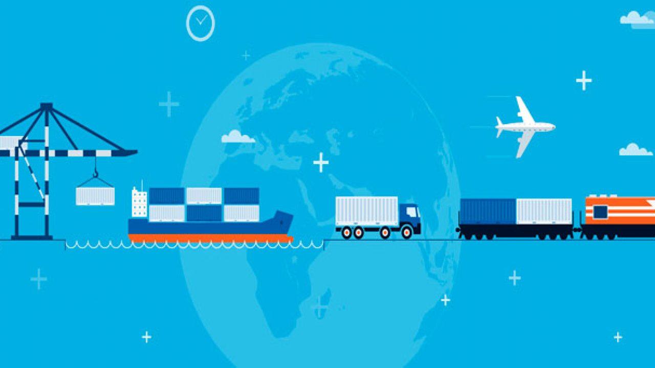La importancia de las aduanas fronterizas en el control de la ...