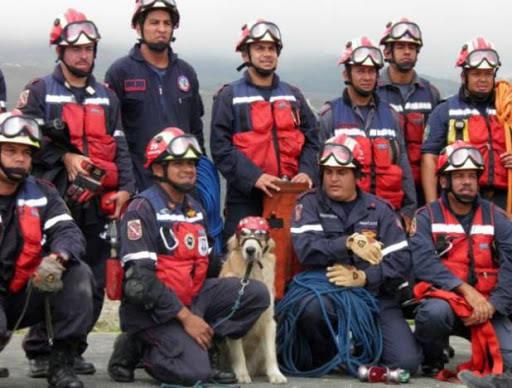 ¿Como obtener el permiso de bomberos?