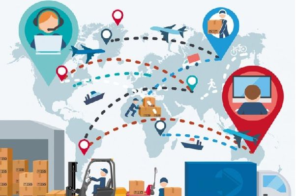 Requisitos para exportar desde Venezuela