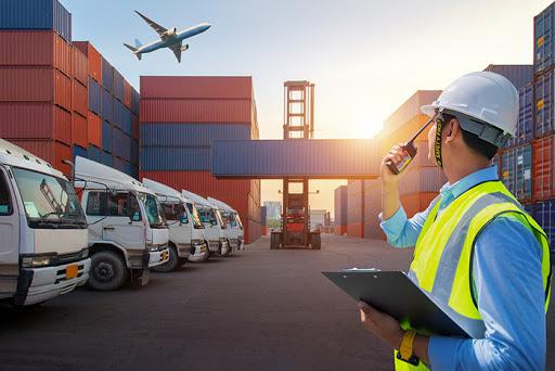 Por qué retienen las mercancías en las Aduanas | AFS Fernández de Sola