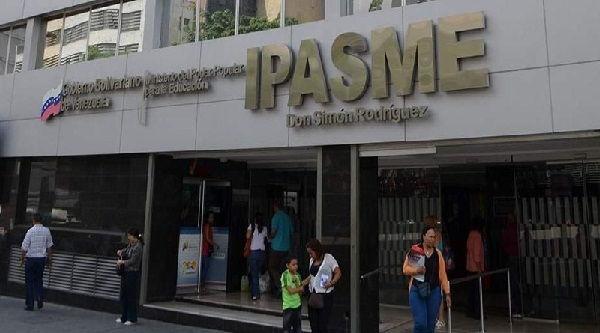 ¿Cuáles son los Requisitos para Afiliarse al IPASME?