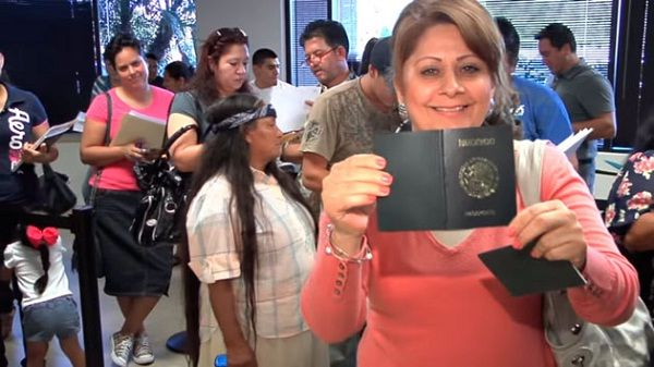 ¿Qué se requiere para solicitar visa para viajar a Costa Rica desde Venezuela?