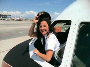 Requisitos para ser piloto de vuelos privados