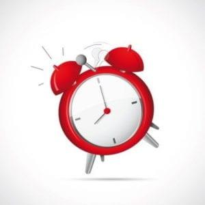 ¿Por cuantos días es el reposo prenatal y postnatal?