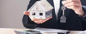 Cómo saber si mi casa está hipotecada 2