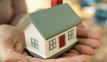 Cómo saber si mi casa está hipotecada