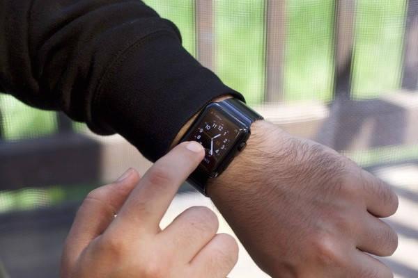 Como saber si Mi PTP está listo checando reloj