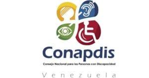 Descubre cuales son los Requisitos para Carnet CONAPDIS