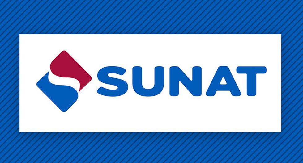 ▷ Trabajo en Lima | SUNAT abre convocatoria de plazas laborales ...