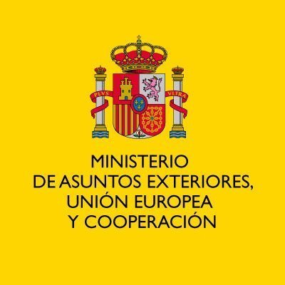 Embajada de España en Bolivia (@EmbajadaEspLPaz) | Twitter