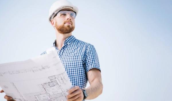 Formulario Único de Habilitación Urbana planos