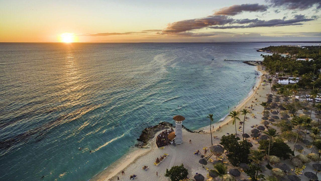 Misteriosa cadena de muertes de turistas en República Dominicana
