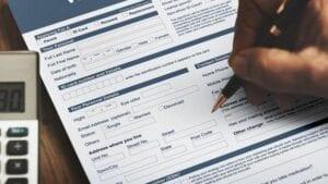 ¿Qué Certificados se consideran inaceptables?