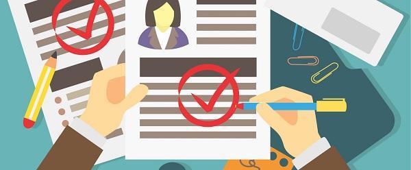 ¿Cuáles son los Requisitos para Declarar Vivienda Principal en caso de divorcio o sucesiones?