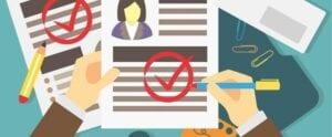 Requisitos para Certificado OSCE