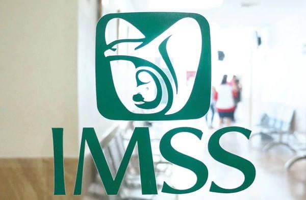 Requisitos para Darse de Alta en el IMSS logo