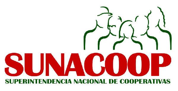 Requisitos-para-Formar-una-Cooperativa-en-Venezuela