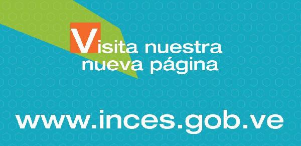 Requisitos-para-Inscribirse-en-el-INCES-inscripción