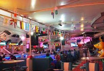 Requisitos para abrir un Restaurante en Perú 2