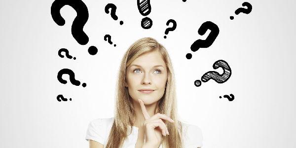 Requisitos-para-notariar-un-poder-preguntas-frecuentes
