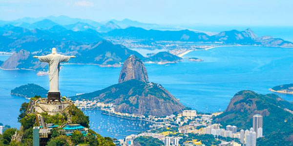 Requisitos-para-viajar-a-Brasil-desde-Perú-2