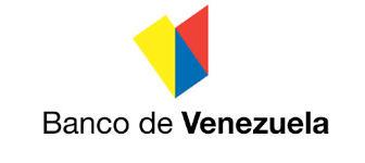 banco-de-Venezuela-