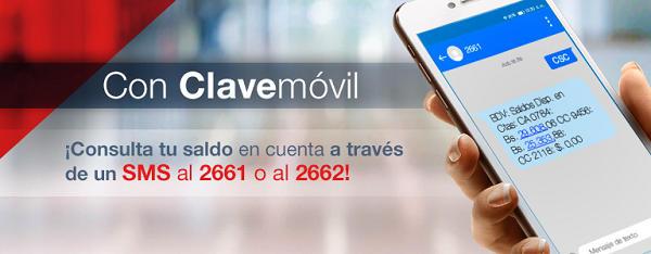 banco-de-Venezuela-telefono
