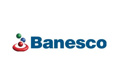 Noticias sobre banco banesco Venezuela — Steemit