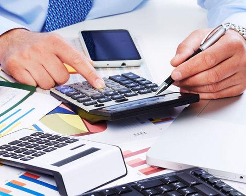 calculo impuesto