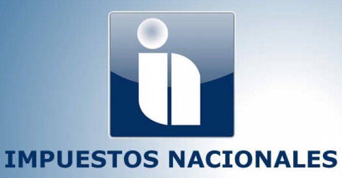 El Diario - SIN amplia prórroga de plazos de obligaciones tributarias