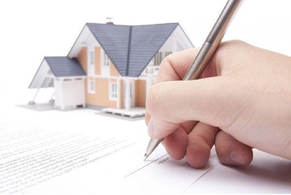 Requisitos para hipotecar una casa