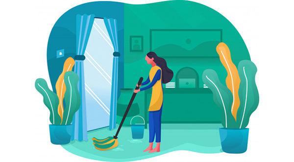 formulario 1076 trabajo del hogar
