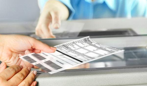 formulario 1648 solicitud de compensacion SUNAT