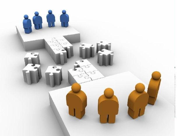 ¿Cuáles son las principales actividades del INE?