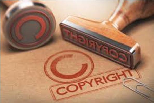 Como saber si una marca está registrada