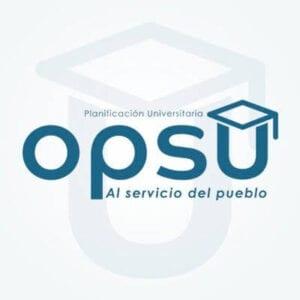 ¿Cuáles son los Requisitos para Inscribirse en la OPSU?
