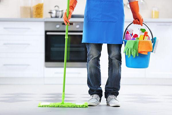 pago trabajadores del hogar