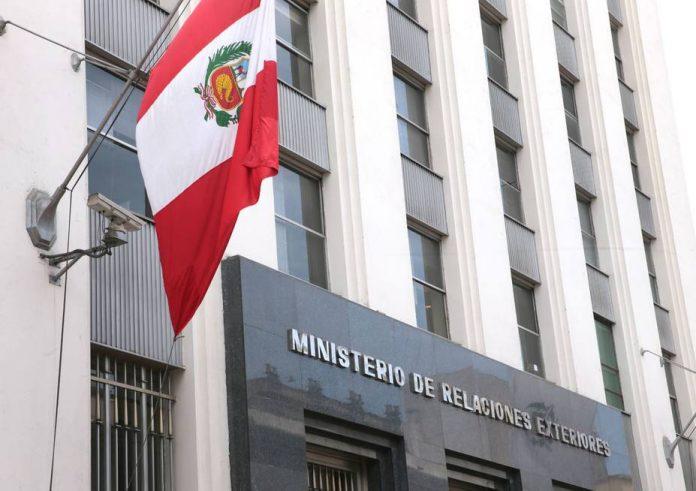 Perú habilita sistema en línea para solicitud de refugio
