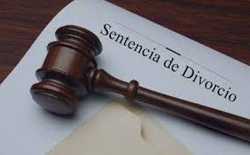 requisitos para divorcio 4