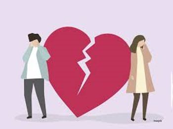 requisitos para divorcio 2