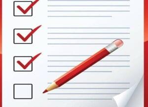 Pasos a seguir para obtener el Certificado INEI