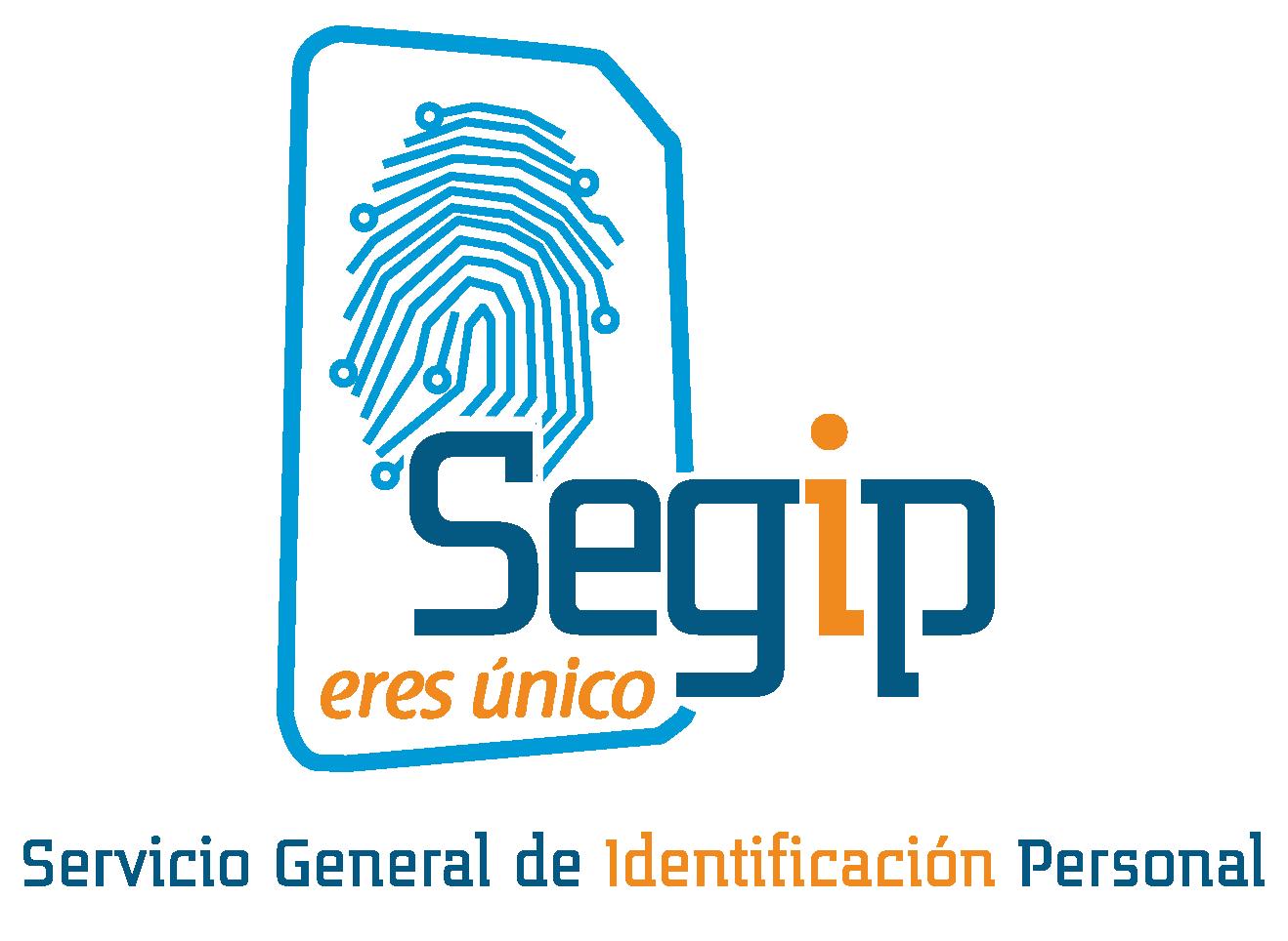 SEGIP SACABA - DondeBolivia.com