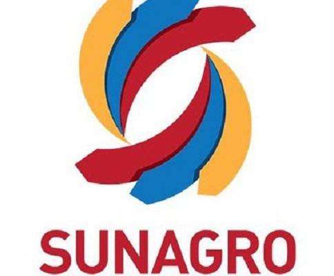 sunagro
