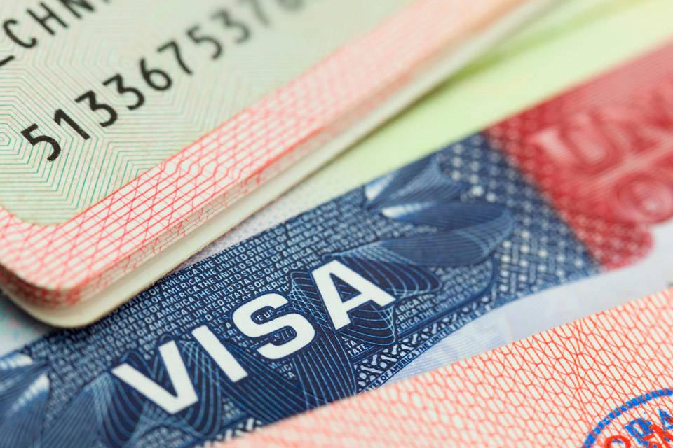Conoce cómo solicitar la visa americana desde Venezuela #Infografía