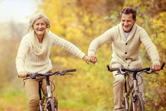 requisitos para pension IVSS de vejez