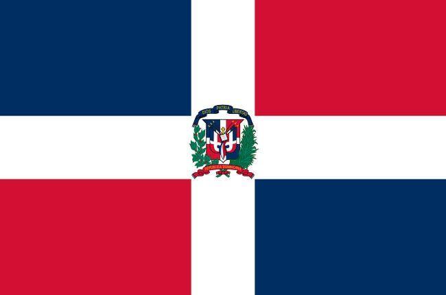 Empresas Españolas en República Dominicana -