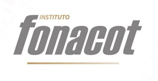 Cita FONACOT logo