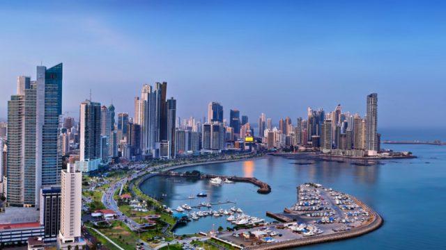 Panamá potencia posición como punto de conectividad con América ...